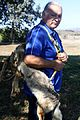 National recognition of Native American Heritage Month 121103-M-LD192-202.jpg