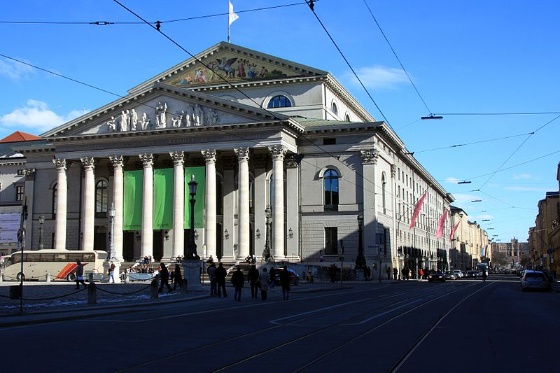 File:Nationaltheater (4395191018).jpg