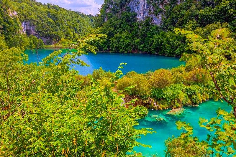File:Nature-landscape-national-park-plitvice-lakes-20120621 0060 1 2 (8144203498).jpg