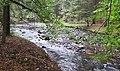 Nature reserve Pavlinino udoli (015).jpg