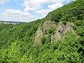 Naturschutzgebiet Gabelstein-Hölloch.jpg