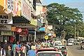 Nausori Town.jpg