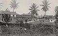 Naval Hospital Agana, page 81, Island of Guam (1917) (cropped).jpg