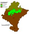Navarra - Zonas linguisticas.png