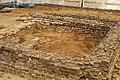 Naves 19 - Site archéologique de Tintignac 20130804-08.JPG