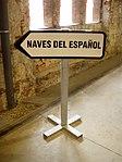 Naves del español (2).jpg