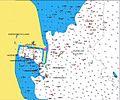 Navigatsioonikaart.jpg