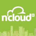 Ncloudswiss Logo.png