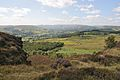 Near Hathersage, Peak District 6.jpg