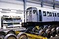 Neasden LT Depot A Stock (7).jpg