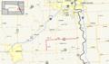 Nebraska Highway 1.png