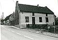 Neerijse Beekstraat 15 - 198458 - onroerenderfgoed.jpg