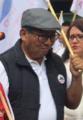 Neftalí López (fin de campaña) (cropped).png