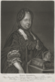 Negges after Ducreux - Empress Maria Theresa.png