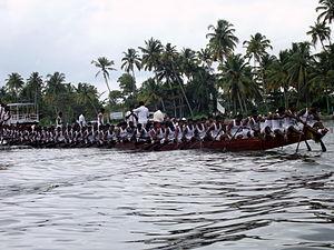 Nehru Trophy Boat Race 11-08-2012 1-35-01 PM.JPG