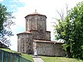Nekresi, Monastery (5).jpg