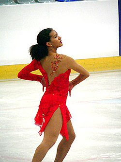 Nella Simaova 2006 JGP The Hague.jpg