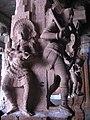 Nellaiappar Temple.jpg