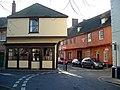 Nelson Street, King's Lynn - geograph.org.uk - 658271.jpg