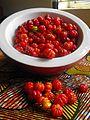 Nene Akan's Pitanga Cherries.jpg