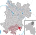 Nentershausen im Westerwaldkreis.png