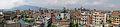 Nepal - Kathmandu - Roofscape 1 (493491524).jpg