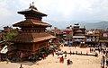 Nepal 2018-04-09 (40616345740).jpg