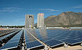 Nestle Purina's solar farm in Arizona.jpg