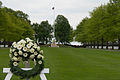 Netherlands American Cemetery and Memorial-2569.jpg