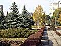 Netishyn. Khmelnitsky oblast. Ukraine. 2010.jpg