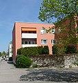 Neubausiedlung Neugereut - panoramio - Immanuel Giel (1).jpg
