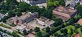 Neubeckum, Kopernikus-Gymnasium -- 2014 -- 8684 -- Ausschnitt.jpg