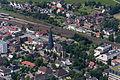 Neubeckum, St.-Josef-Kirche -- 2014 -- 8683.jpg