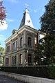 Neuengasse-23.jpg