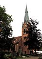 Neuenhäuser Kirche Celle@20150922 03.JPG