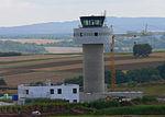 Neuer Tower Flugplatz KS-Calden.jpg