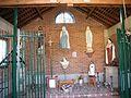 Neuville-au-Bois, Somme, Fr, chapelle.jpg