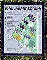 Neuwiesenschule Übersichtstafel.jpg