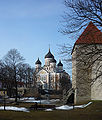 Nevsky cathedral tallinn sc.JPG