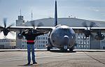 New AC-130J completes first test flight 140131-F-PT591-003.jpg