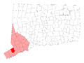 New Canaan CT lg.PNG
