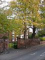New Hall - geograph.org.uk - 273227.jpg