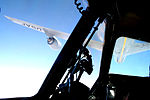 New Hampshire Air National Guard KC-135 refuels C-5M on first Arctic overflight to Afghanistan 110605-F-OK556-461.jpg