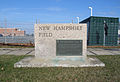 New Hampshire Field Memorial 01.jpg