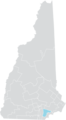 New Hampshire Senate District 19 (2010).png