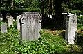 New Jewish cemetery Munich IMGP3781.jpg
