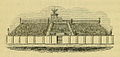 New Orleans Water Works 1845 B Norman.jpg