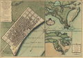 New Orleans de la Tour map 1720 1759.jpg