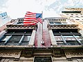 New York, United States (Unsplash hAUF3AbeGJk).jpg
