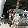 New York Army National Guard Soldiers head to Puerto Rico today for training exercise 141205-A-ZZ999-001.jpg